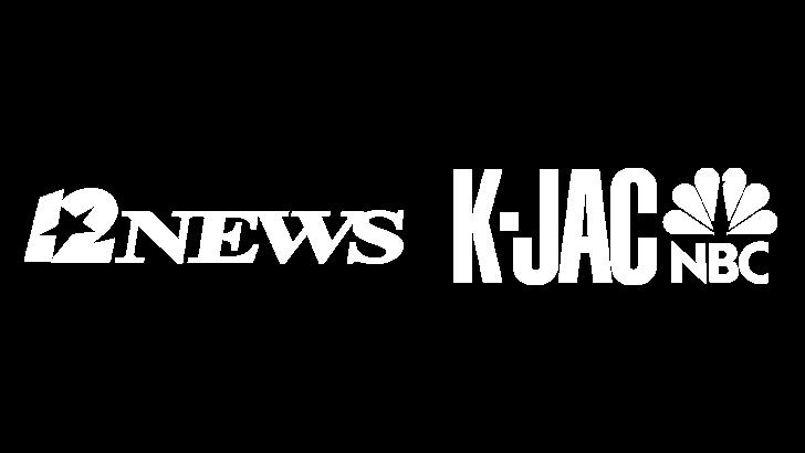 KBMT logo image